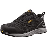KEEN Utility Mens 1021349 Sparta ESD