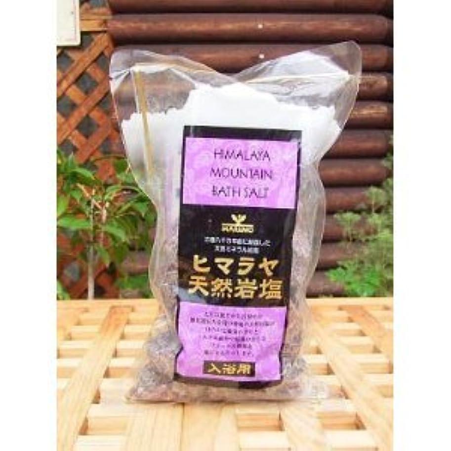 逃す豆学ぶ入浴用ヒマラヤ天然岩塩