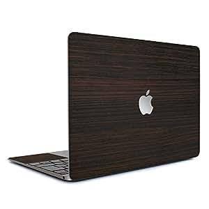 【全31色】 wraplus for MacBook Retina 12 インチ 【カヤ】 スキンシール