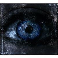 Through Clarity by Coldrain (2012-08-29)