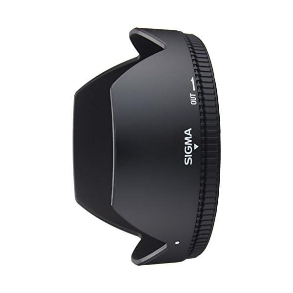 SIGMA 標準ズームレンズ 17-50mm ...の紹介画像2