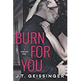 Burn for You: 1