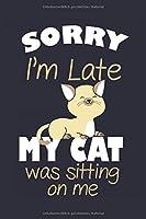 Katzen liebe Ich: Ein cooles Notizbuch fuer alle Katzen Liebhaber und Besitzer