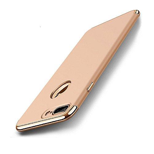 Ceavis iPhone8 ケース iPhone 7 ケー...