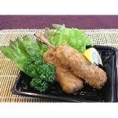 トップシェフ)豚串カツ(玉ねぎ入) 40g×10本入