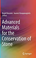 Advanced Materials for the Conservation of Stone