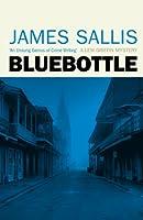 Bluebottle (Lew Griffin Novel)