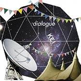 dialogue(通常盤)