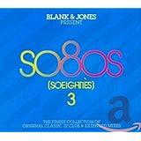 Vol. 3-So80s (So Eighties)