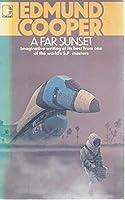 Far Sunset
