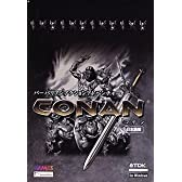Conan 日本語版