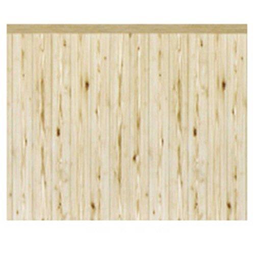 壁紙 92㎝×2.5m KH-210 腰板用パイン 奥行250×高さ92cm