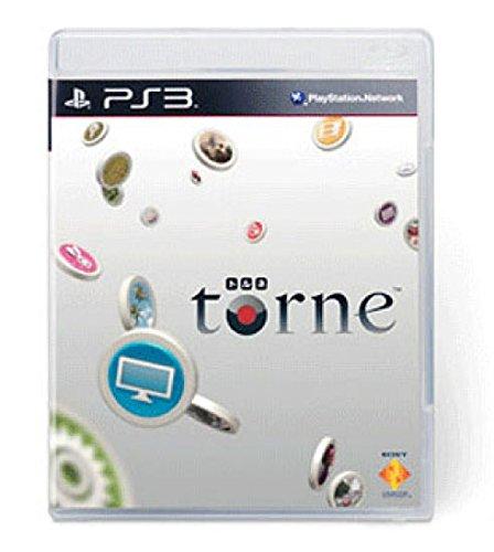 torne (トルネ) ソフト単品
