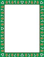 Holiday Cheer Designer用紙
