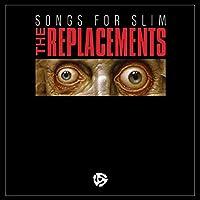 Songs for Slim [12 inch Analog]