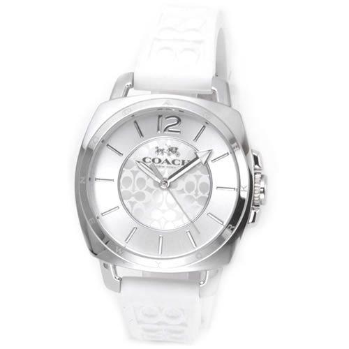 [コーチ]COACH 腕時計 14502093 レディース [ 並行輸入品 ]