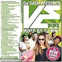DJ DASK Presents VE149 / DJ Mint