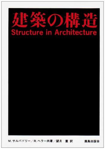 建築の構造