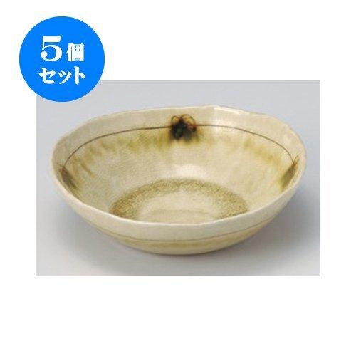 三菱 録画用BD-R 5枚 【品番】VB...