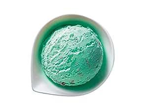 ロッテアイス プライムチョコチップミント2,000ML