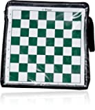 Garihs Vixen Chess Men Wooden (Without Coins)-Indoor Games-Board Games