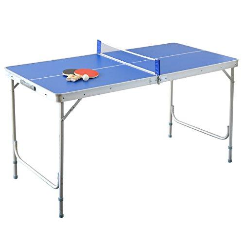 台 値段 卓球