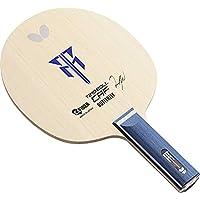 バタフライ(Butterfly) 卓球 ラケット ティモボル CAF シェークハンド 攻撃用 特殊素材入り ラージボール対応可