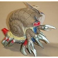 ウルトラ怪獣107 ガダノゾーア