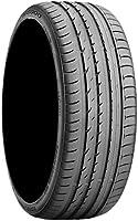 ロードストーン(ROADSTONE) サマータイヤ N8000 225/45ZR18 95Y XL