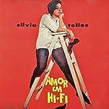 Amor Em Hi-Fi (Remastered)