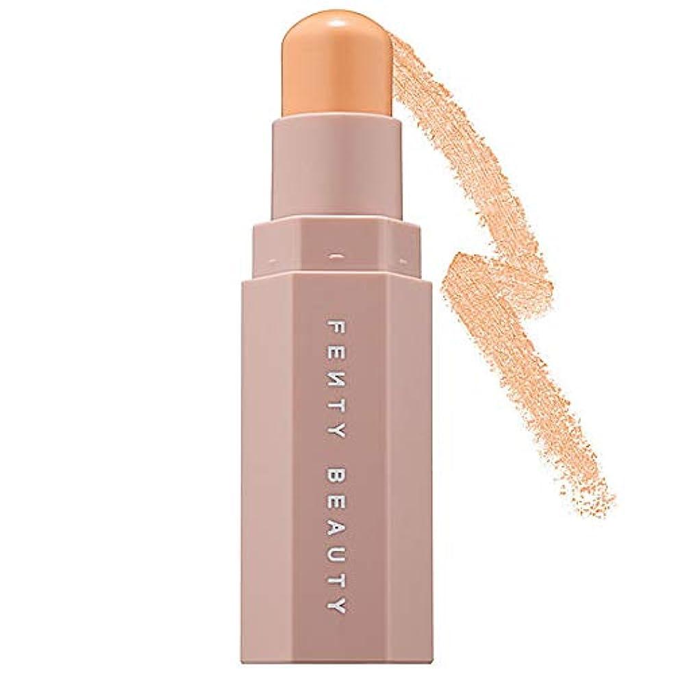 長方形農業仮説FENTY BEAUTY BY RIHANNA Match Stix Matte Skinstick (Peach)