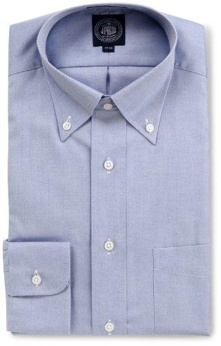 ドレスシャツ HDOVIW0301 ジェイプレス