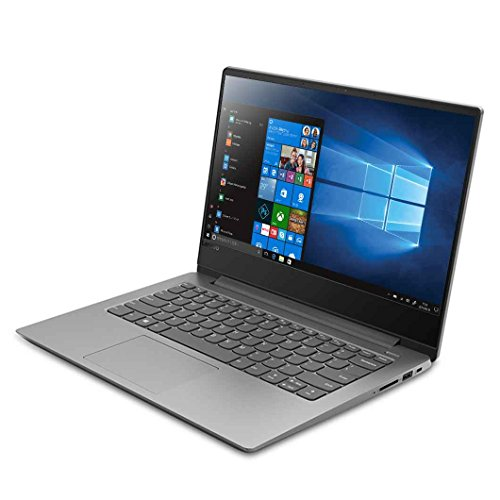 【Windows10 Home搭載】Lenovo Ideapa...