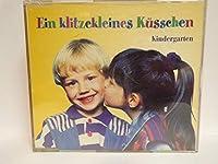Ein klitzekleines Kschen [Single-CD]
