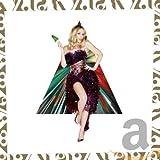 KYLIE CHRISTMAS-SNOW Q