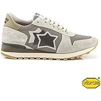Atlantic Stars (アトランティックスターズ) スニーカー メンズ ARGO アルゴ TA-NY-APOAE ヴィブラムソール 靴 イタリアブランド [並行輸入品]