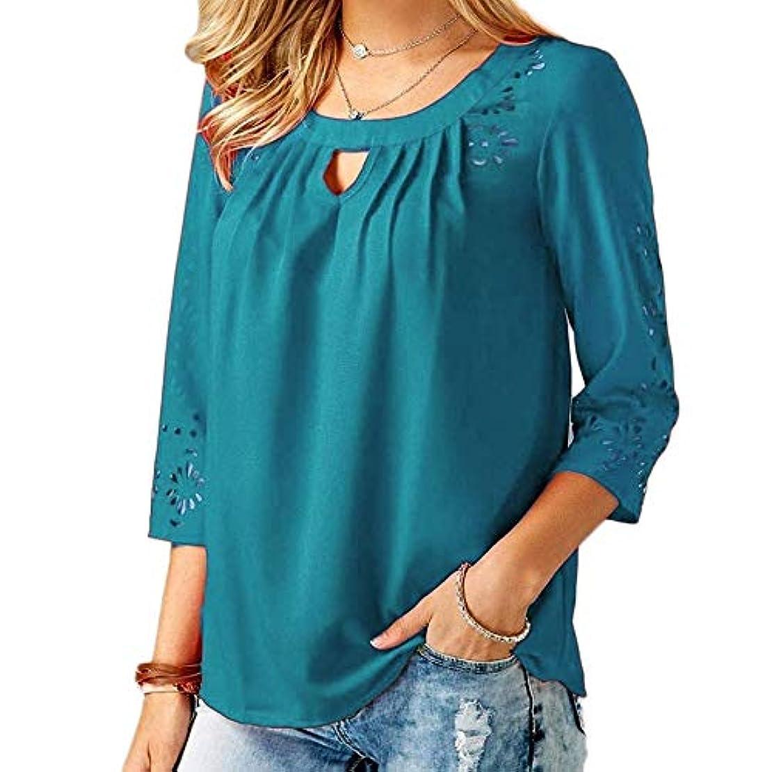田舎者王室感嘆符MIFAN ゆったりTシャツ、シフォンシャツ、カジュアルシャツ、女性トップ、プラスサイズトップ