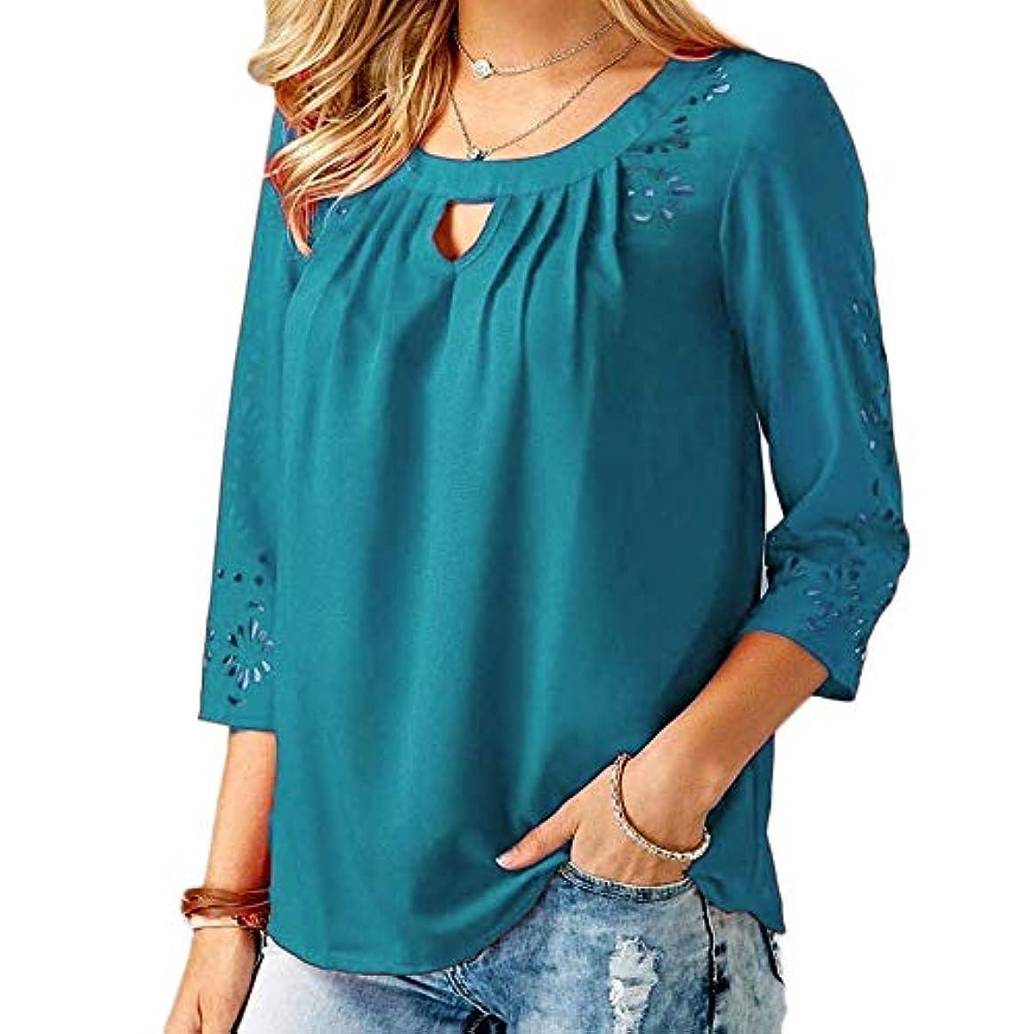プレゼンター陰謀速いMIFAN ゆったりTシャツ、シフォンシャツ、カジュアルシャツ、女性トップ、プラスサイズトップ