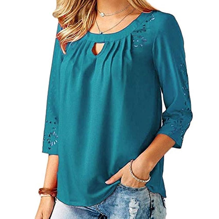 プレゼン最終的にキャラバンMIFAN ゆったりTシャツ、シフォンシャツ、カジュアルシャツ、女性トップ、プラスサイズトップ