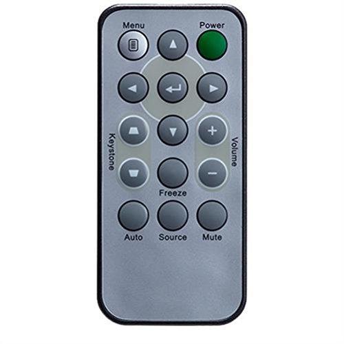 CANON/キヤノン LV-WX300UST/LV-WX300USTi用リモコン LV-RC10 0748C001