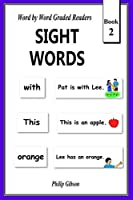 Sight Words: Book 2