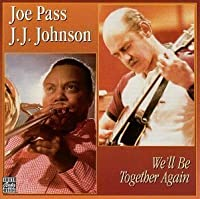 We'll Be Together Again by Pass (1996-10-01)
