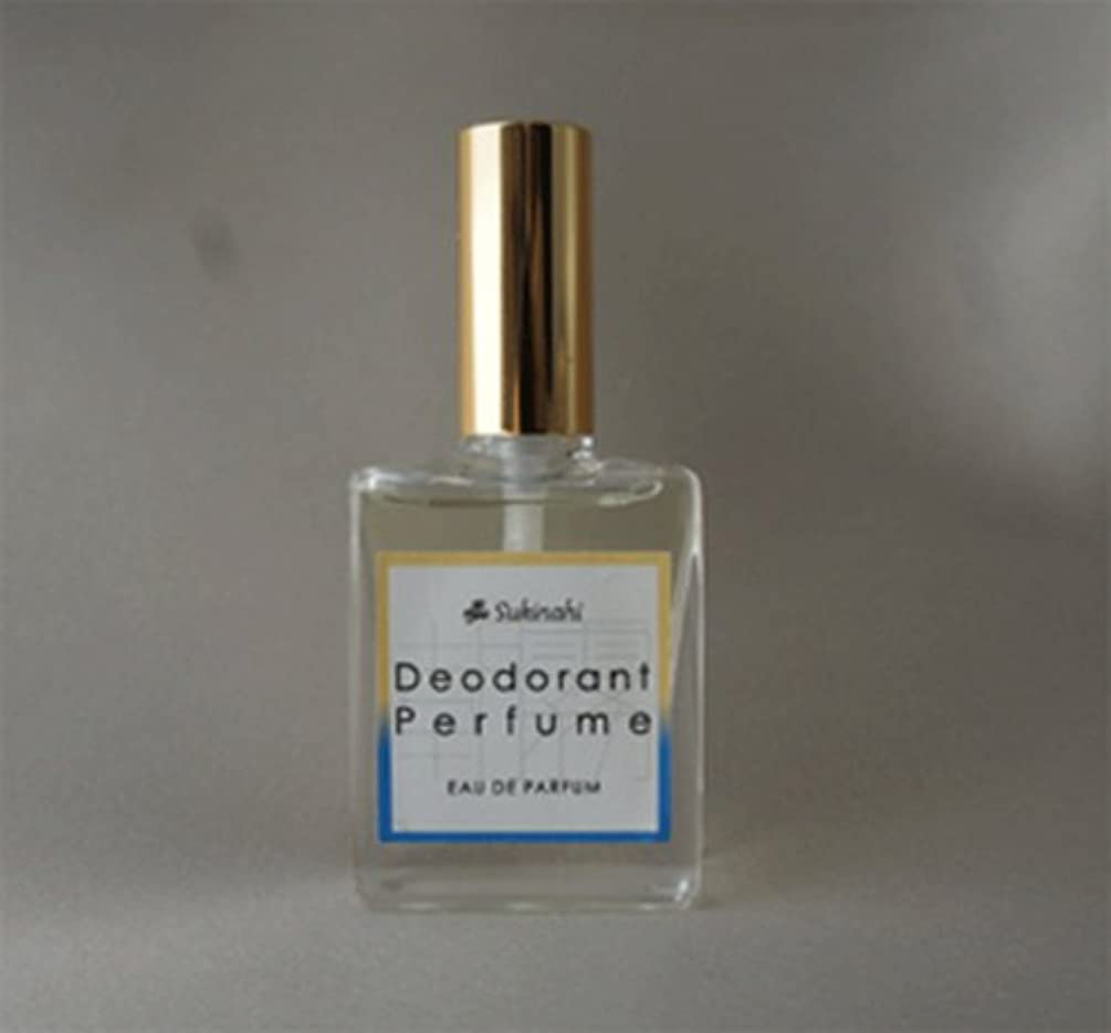 失効放棄賞賛する16ml朝霧 Deodorant Perfume