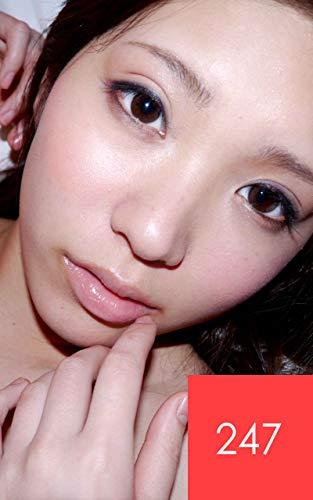 月本衣織 写真集 20歳 382 TOKYO247 Best Choice thumbnail