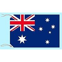 オーストラリア国旗(105cm幅)