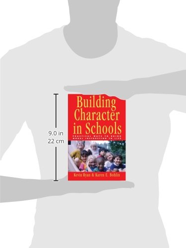 lifes moral character A collection of stories on life our moral based short life stories collection will help you learn good things and improve your living.