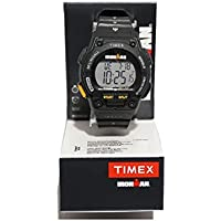 Todd Snyder + Timex トッドスナイダー タイメックス The Ironman Digital Watch ザ アイアンマン デジタル ウォッチ