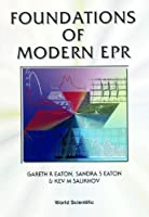 Foundations of Modern Epr