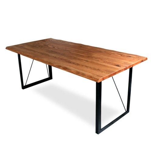 ダイニングテーブル 無垢 180 GRAZIA グラジア
