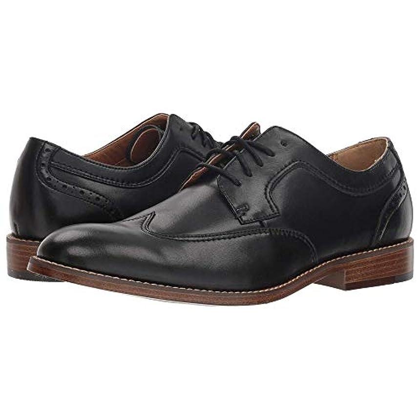 裁判所冷蔵庫オーバードロー(ドッカーズ) Dockers メンズ シューズ?靴 革靴?ビジネスシューズ Ryland [並行輸入品]